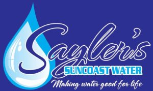 Sayler Suncoast Water