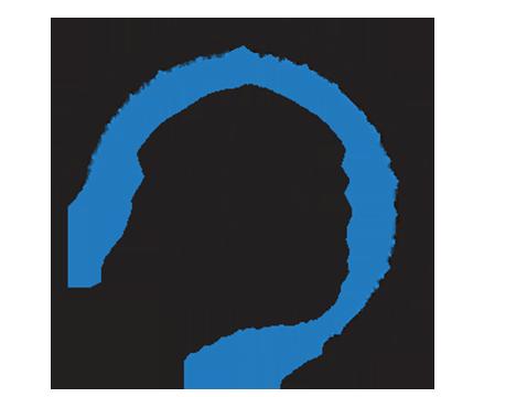Certified Water Specialist